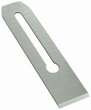 Stanley 60 mm (1-12-315)
