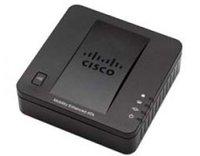 Cisco Systems SPA232