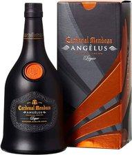 Cardenal Mendoza Angêlus Liquor 0,7l (40%)