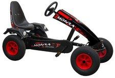 DINO CARS Sport GP Monza BF-3 (66898)