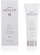 Anne Möller Bb Hydragps Fluide Hydratant Perfection SPF 25 (50 ml)