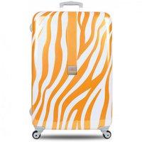 Suitsuit Spinner 67 cm african tan zebra