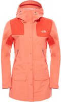 The North Face Women's Mira Jacket