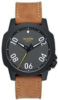 Nixon Ranger 40 Leather (A471)