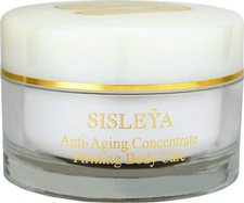 Sisley Cosmetic Sisleÿa Körpercreme (150ml)
