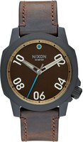 Nixon Ranger 40 Leather (A471-2209)