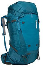 Thule Versant 50L Men's Backpacking Pack fjord