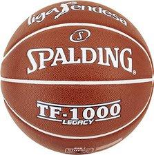 Spalding TF 1000 Legacy Liga Endesa