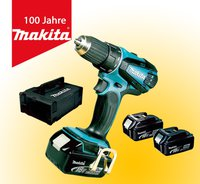 Makita DDF456RM3J