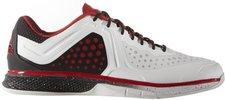 Adidas Adizero Counterblast 7 crystal white/vivid red/core black