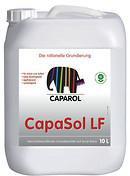 Caparol CapaSol LF 10 L