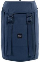 Herschel Iona Backpack navy