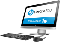 HP EliteOne 800 G2 (P1G69EA)