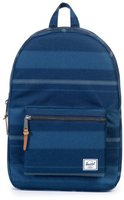 Herschel Settlement Backpack navy fouta