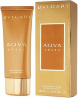 Bulgari Aqva Amara After Shave Balm (100ml)