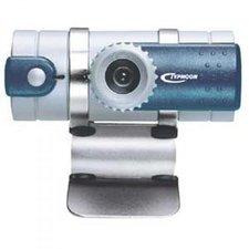 Typhoon Easycam USB 330K