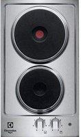 Electrolux Rex PQX320P