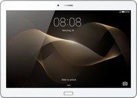 Huawei MediaPad M2 10.0 16GB WiFi weiß