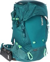 Thule Versant 70L Women's Backpacking Pack