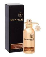 Montale Full Incense Eau de Parfum (50ml)