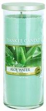 Yankee Candle Aloe Water 566g