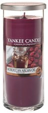 Yankee Candle Moroccan Argan Oil 566g