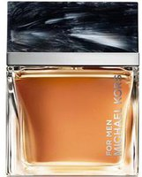 Michael Kors Michael for Men Eau de Toilette (40 ml)