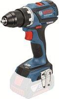 Bosch GSR 18 V-EC Professional (ohne Akku) im Karton