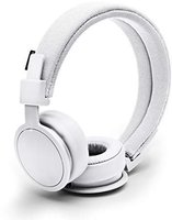 Urbanears Plattan ADV Wireless true white