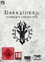 Darksiders: Complete Collection (PC)