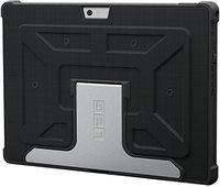 Urban Armor Gear Folio Case Surface Pro 3 schwarz (UAG-SFPRO3-BLK-VP)