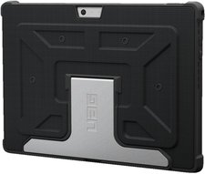 Urban Armor Gear Folio Case Surface Pro 3 schwarz (UAG-SFPRO3-BLK-VP)
