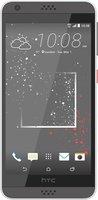 HTC Desire 530 Solid Stratus White ohne Vertrag