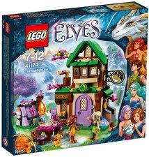 LEGO Elves Gasthaus ''Zum Sternenlicht'' (41174)