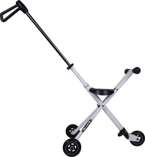Micro Mobility Micro Trike