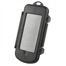 M-Wave Handybox Größe L