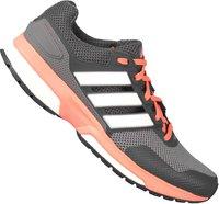 Adidas Response Boost 2.0 Women grey/pink