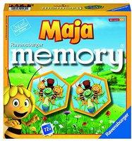 Ravensburger Biene Maja memory (21182)