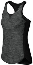 Odlo Revolution Light Singlet Crew Neck Women black