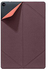 HTC Nexus 9 Magic Cover coral amethyst (99H11721-00)