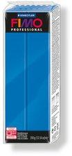 Fimo Professional 350 g echtblau