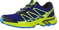 Salomon Wings Flyte 2 Men