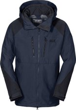 Jack Wolfskin Jasper XT JKT M Night Blue