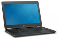 Dell Latitude 12 E7250 (7250-WMDYN)