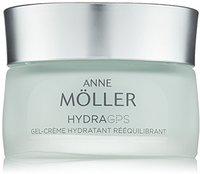 Anne Möller HYDRAGPS Balancing moisturising gel-cream (50 ml)