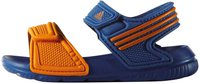 Adidas Akwah 9 I eqt blue/eqt orange/eqt orange