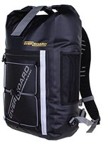 OverBoard Pro-Light Waterproof Backpack 20L black