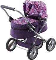 Bayer Design My First Trendy Purple