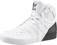 Adidas Spectra W ftwr white/ftwr white/core black