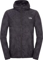 The North Face Men's Ampere Wind Trainer